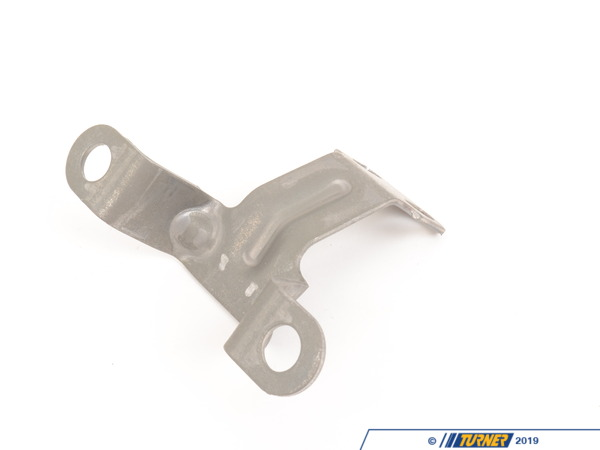 T#34936 - 11411735260 - Genuine BMW Bracket - 11411735260 - E36,E39,E36 M3 - Genuine BMW -