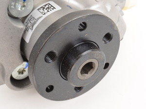 OEM ZF Power Steering Pump - E9X 335i E82/8 135i (w/ Active Steering)
