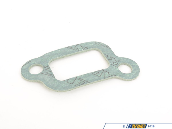 Victor Reinz Thermostat Housing Gasket 11531722692 - E30 325i 325e, e34 525i M20 11531722692