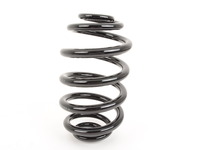 Replacement Rear Springs - (pair) - E83 X3 2.5i, 3.0i, 3.0si