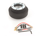 MOMO MOMO Steering Wheel Hub Adapter for E46 3 Series 2012