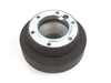 T#1659 - 2012 - MOMO Steering Wheel Hub Adapter for E46 3 Series - MOMO - BMW
