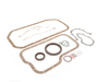 T#285 - 11111316993 - Bottom-End Gasket Set - E30 M3  - Elring - BMW