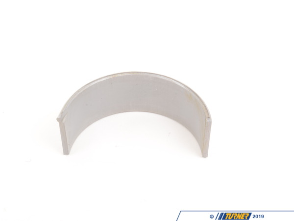 T#183 - 11241310515 - Rod Bearing - E30 M3, E28 M5, E24 M6, E34 M5 (sold individually) - Glyco - BMW