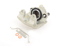 Brake Caliper - Rebuilt - Front Right - E46 M3 2001-2006