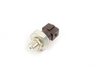 Oil Pressure Switch (fits most BMWs)