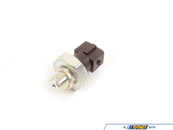 T#363 - 12617568480 - Oil Pressure Switch (fits most BMWs) - Rein - BMW