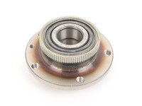 E30 M3 Front Wheel Bearing Hub Assembly