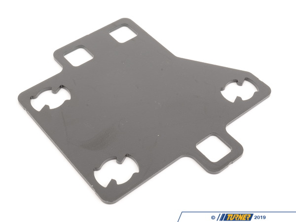 T#155990 - 66316769270 - Genuine BMW Bracket F Acc - 66316769270 - E92,E93 - Genuine BMW -