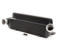 Wagner Evo I Performance Front Mount Intercooler - BMW E82 135i, E9X 335i, E89 Z4 35i