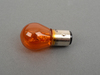 T#302366 - 1157NA - Amber Bulb - Priced Each - Flosser -