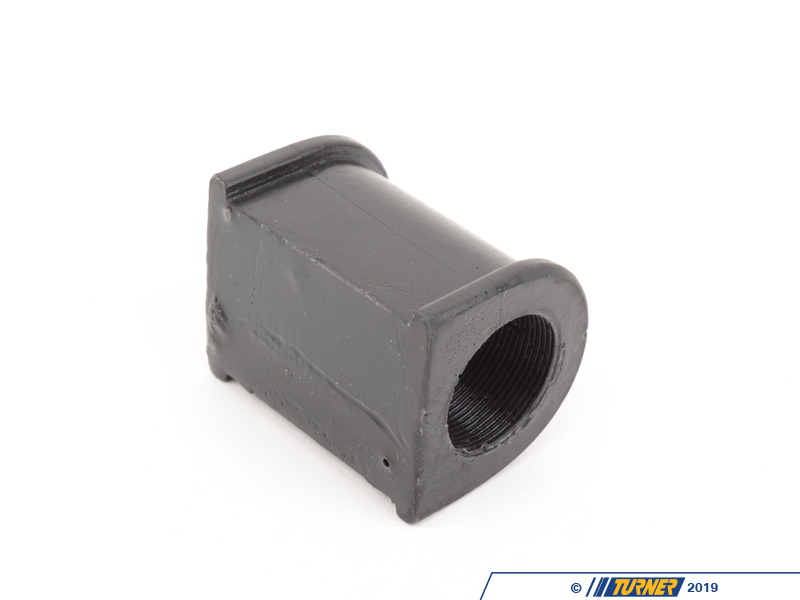 113206 Suspension Techniques E30 Rear Sway Bar Bushing