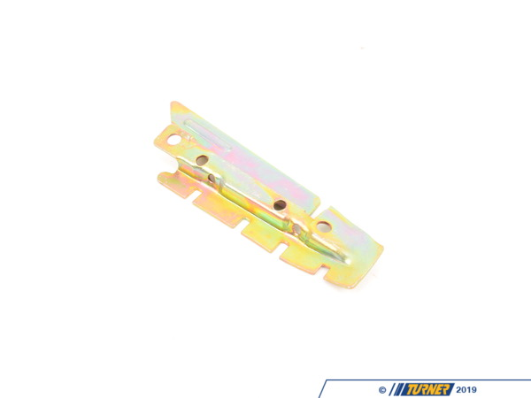 T#79343 - 51131839942 - Genuine BMW Bracket Right - 51131839942 - Genuine BMW -