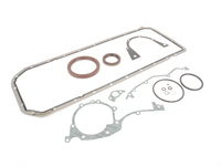 Bottom-End Gasket Set - E36 325i/M3, E34 525i