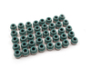 T#30877 - 11120392976 - Genuine BMW Gasket Set Cylinder Head Asbestos Free - 11120392976 - E60 M5,E63 M6 - Genuine BMW -