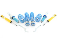 T#392072 - 47-264632 - Bilstein B14 PSS Coil-Over Suspension - F30 320i 328i 335i - F32 428i, 435i - Bilstein - BMW