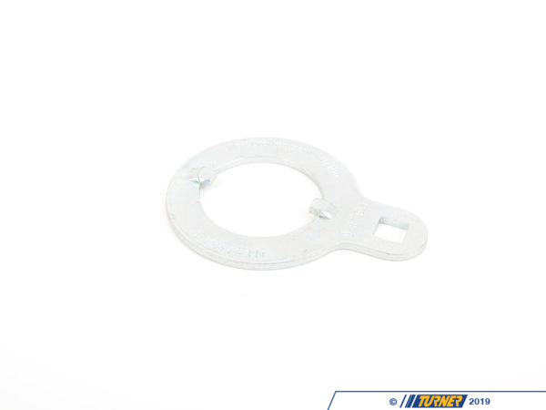 Bilstein Gland Nut Wrench - E30/E34/E24/E28  TMS189771