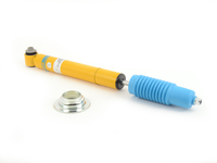 Bilstein B8 Performance Plus Rear Shock - E60 525i, 528i, 530i, 535i, 545i, 550i