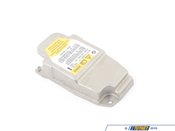 T#155092 - 65779172020 - Genuine BMW Control Unit Airbag - 65779172020 - Genuine BMW -