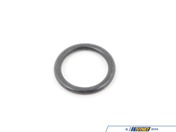 T#32202 - 11151285797 - Genuine BMW O-ring - 11151285797 - Genuine BMW O-RING - Genuine BMW -