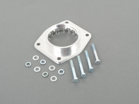 aFe Throttle Body Spacer - E36 M3