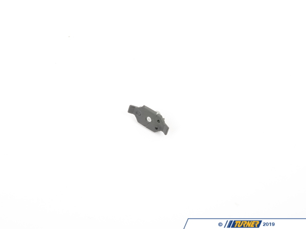 T#134401 - 54218242196 - Genuine BMW Clip - 54218242196 - E46,E46 M3 - Genuine BMW -