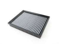 Pro Dry S Drop In Filter  --  N55 3.0L  F87 F22/233 F3X  BMW