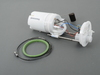 T#44372 - 16117195464 - Genuine BMW Delivery Unit With In-tank P - 16117195464 - Genuine BMW -