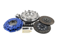 stage-3-mini-twin-clutch-kit