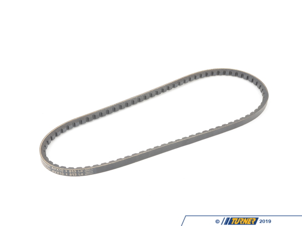 Conti Tech Belt - Power Steering - E30 M3 - 10x810mm 10x810
