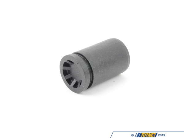 T#34904 - 11411703950 - Genuine BMW Spacer Bush - 11411703950 - E39,E46,E53,E83,E85 - Genuine BMW -