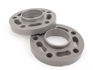 Turner BMW 20mm Wheel Spacers (Pair) - Most BMWs (see applications)