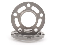 Turner BMW 10mm Wheel Spacers (Pair) - Most BMWs (see applications)