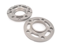 Turner BMW 12.5mm Wheel Spacers (Pair) - Most BMWs (see applications)