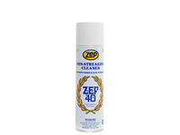 Zep 40 Non-Streaking Multi-Purpose Cleaner (**UPS GROUND ONLY)