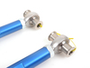 T#304098 - TSU9940001 - Rod-End (TSU9940001) - Turner Motorsport -