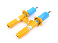 Bilstein B8 Performance Plus Shocks & Struts kit  --  E9X 325xi, 328xi, 330xi, 335xi