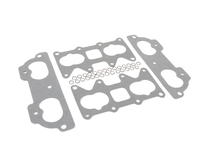 E30 M3 Throttle-Body Gasket Repair Kit