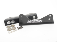 side-mounts-motion-motorsport-slotted