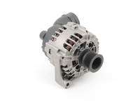 Bosch Alternator - 150 Amp - E46, E60, X3