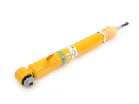 Bilstein Heavy Duty LEFT REAR Shock - E70 X5 3.0si, - E71 X6 3.5i