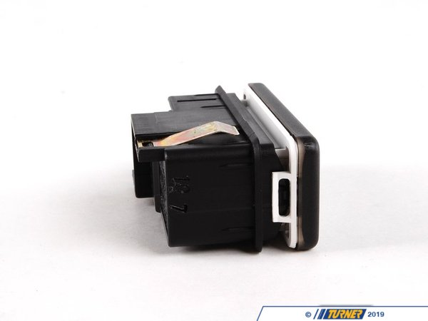 T#25427 - 61318352281 - Genuine BMW Central Locking System Switch - 61318352281 - E38 - Genuine BMW -