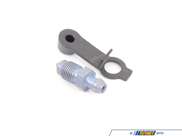 T#214520 - 34116852852 - Genuine BMW Repair Kit Ventilation Valve - 34116852852 - Genuine BMW -
