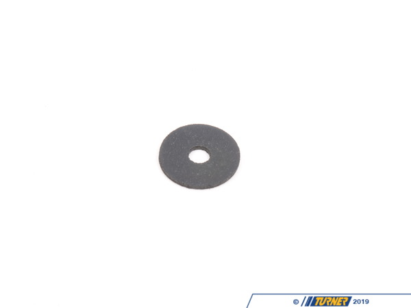 T#80366 - 51138187248 - Genuine BMW Gasket Ring - 51138187248 - E36 - Genuine BMW -