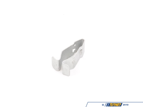 T#29630 - 07147142116 - Genuine BMW Clamp - 07147142116 - E90,F25,F30,F36,F80 M3 - Genuine BMW Clamp - This item fits the following BMW Chassis:E90,F25 X3,F30,F36,F80 M3 - Genuine BMW -
