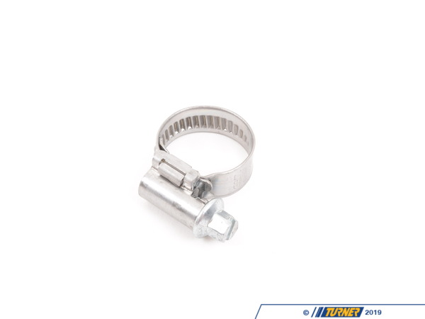T#302130 - 012-20T - 12-20 HOSE CLAMP - Bremmen Parts -