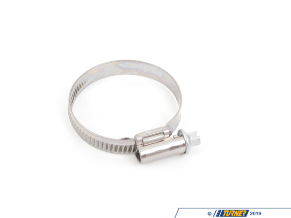 T#302134 - 030-45T - 30-45 HOSE CLAMP - Bremmen Parts -