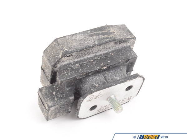 T#302368 - 22308321927N - Group N Transmission Mount - Genuine BMW Motorsport -
