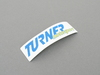 T#302549 - PATCH4500-LW - Turner Motorsport - Turner Motorsport -