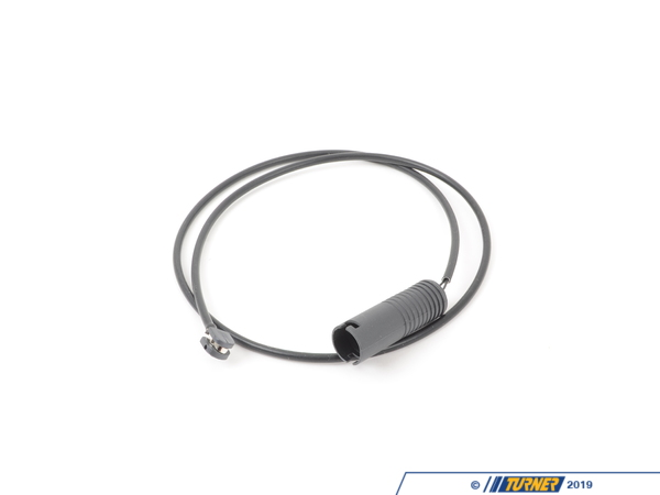 URO URO Brake Pad Wear Sensor - Rear - E36 34351181342